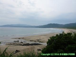 38-713高知県土佐清水市