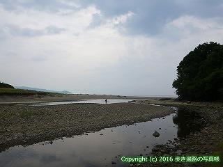 38-734高知県土佐清水市