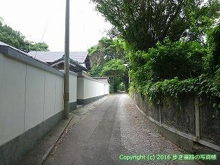 38-741高知県土佐清水市