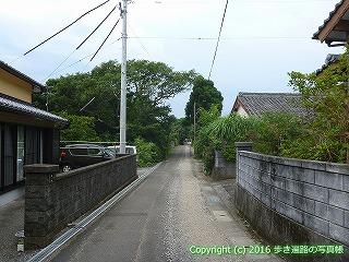 38-742高知県土佐清水市