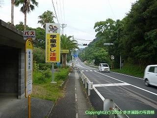 38-745高知県土佐清水市