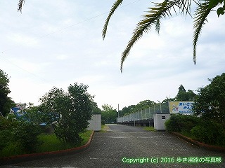 38-746高知県土佐清水市幡陽小学校