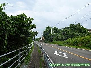 38-749高知県土佐清水市
