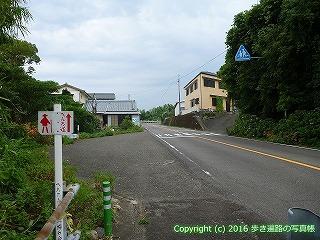 38-750高知県土佐清水市