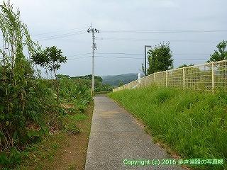 38-756高知県土佐清水市