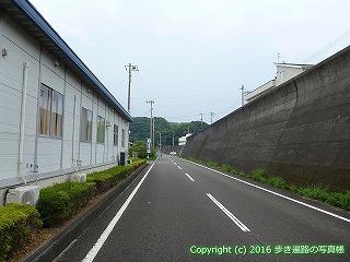 38-763高知県土佐清水市