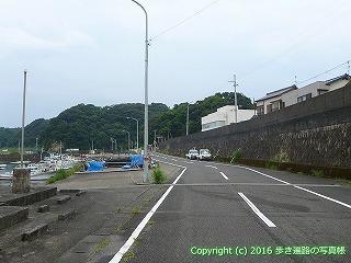 38-764高知県土佐清水市