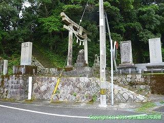 38-765高知県土佐清水市