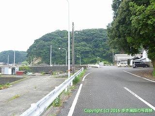 38-766高知県土佐清水市
