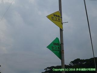 38-767高知県土佐清水市