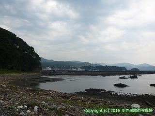 38-775高知県土佐清水市