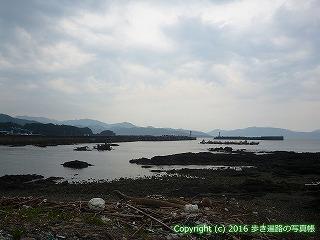 38-776高知県土佐清水市