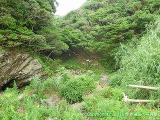 38-780高知県土佐清水市