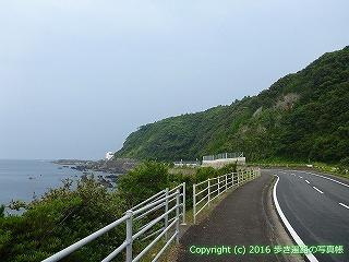 38-813高知県土佐清水市
