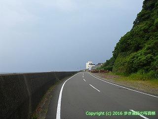 38-814高知県土佐清水市
