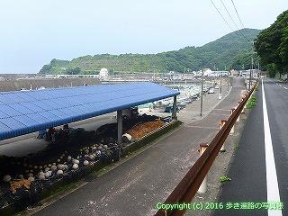 38-818高知県土佐清水市