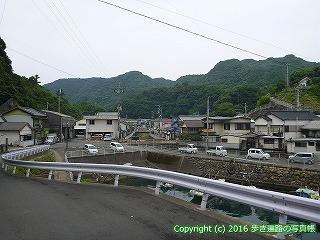 38-828高知県土佐清水市