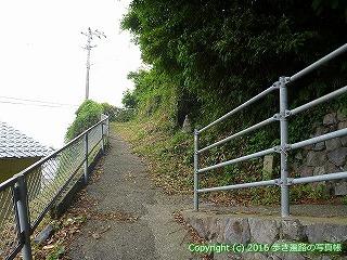 38-830高知県土佐清水市