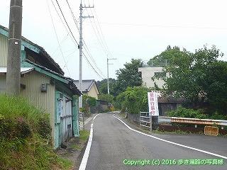 38-843高知県土佐清水市