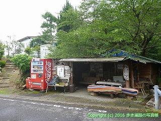 38-870高知県土佐清水市