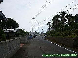 38-872高知県土佐清水市