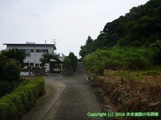 38-875高知県土佐清水市
