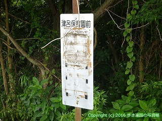 38-879高知県土佐清水市