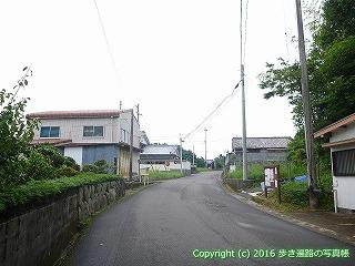 38-883高知県土佐清水市