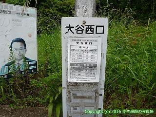 38-884高知県土佐清水市