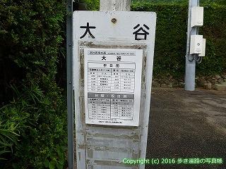 38-888高知県土佐清水市