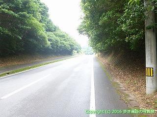 38-896高知県土佐清水市