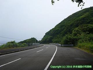 38-911高知県土佐清水市