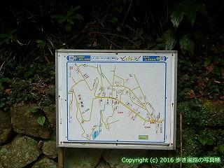 39-009高知県土佐清水市
