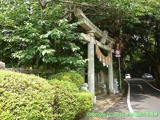 39-012高知県土佐清水市
