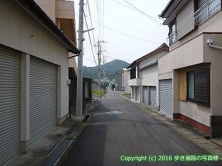 39-013高知県土佐清水市