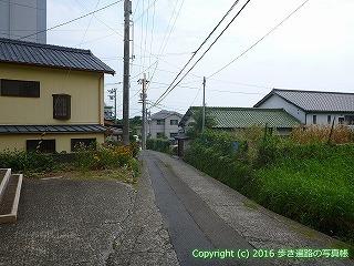 39-016高知県土佐清水市