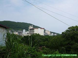 39-025高知県土佐清水市