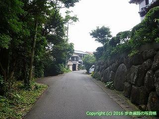 39-027高知県土佐清水市