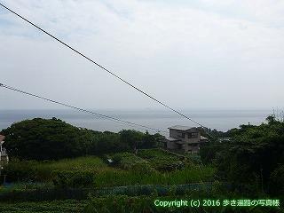 39-028高知県土佐清水市