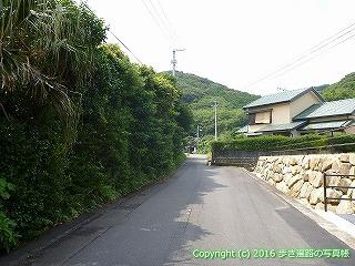 39-033高知県土佐清水市
