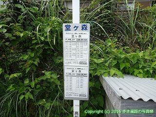39-035高知県土佐清水市