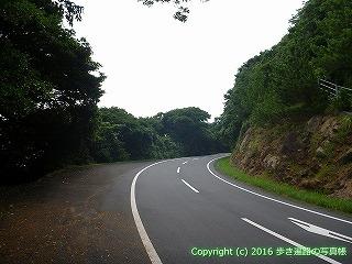39-036高知県土佐清水市