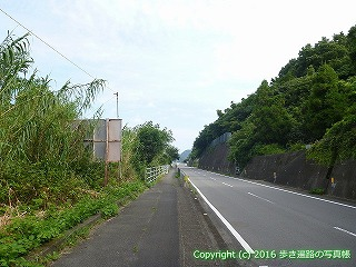 41-165愛媛県宇和島市