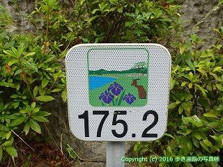 41-173愛媛県宇和島市