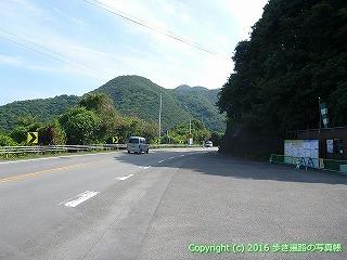 41-203愛媛県宇和島市