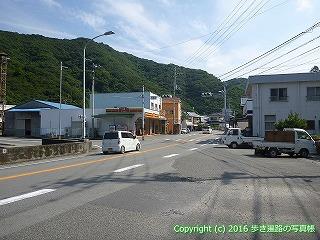 41-209愛媛県宇和島市