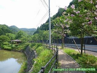 41-229愛媛県宇和島市