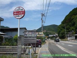 41-324愛媛県宇和島市