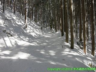 4501-032愛媛県上浮穴郡久万高原町