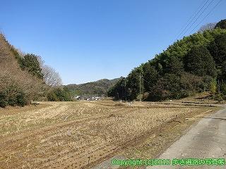4601-033愛媛県松山市